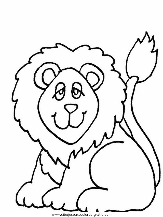 animales/leones/leones_05.JPG