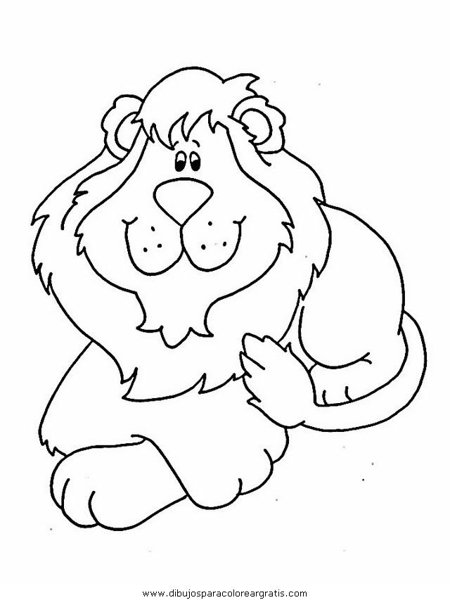 animales/leones/leones_06.JPG