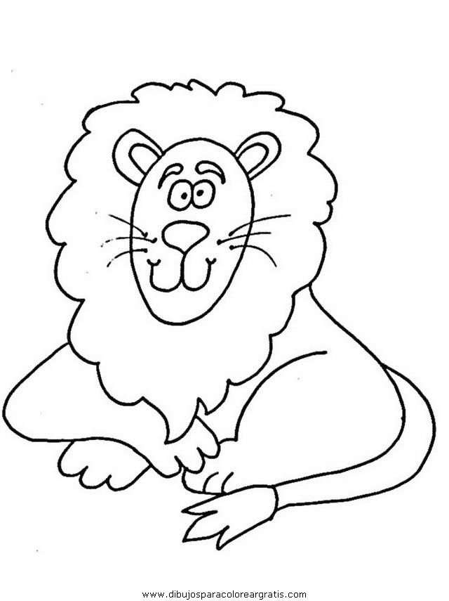 animales/leones/leones_08.JPG