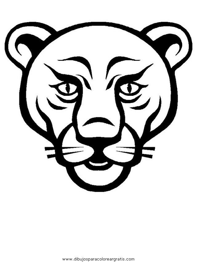 animales/leones/leones_11.JPG