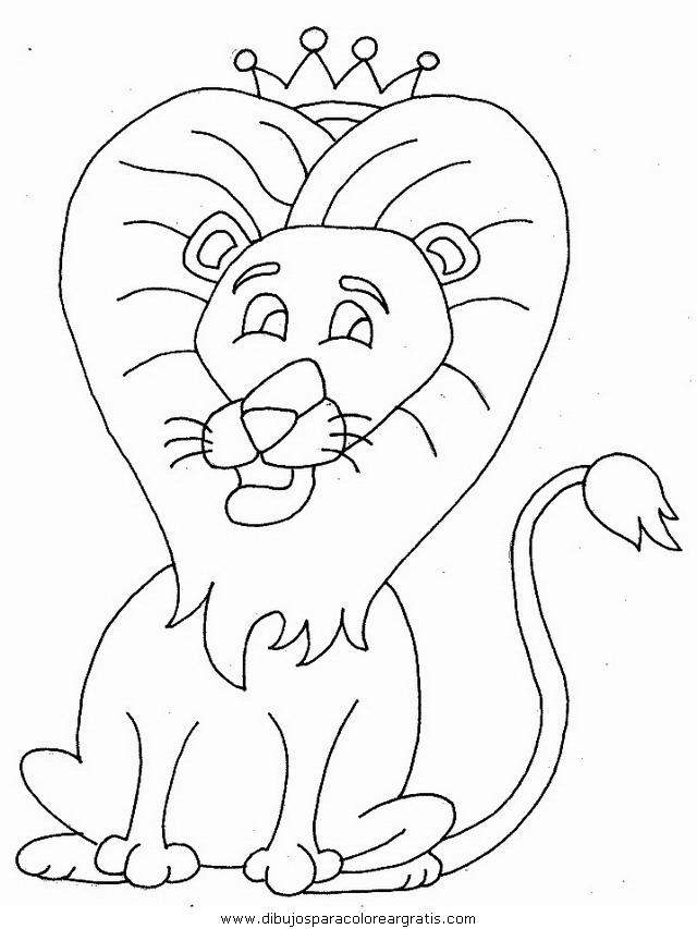 animales/leones/leones_13.JPG