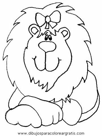 animales/leones/leones_14.JPG