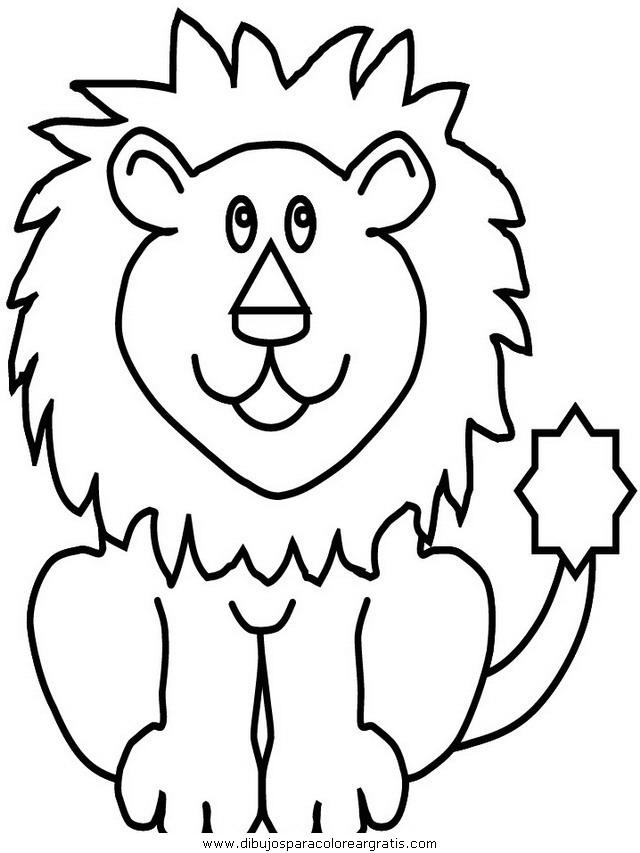 animales/leones/leones_17.JPG