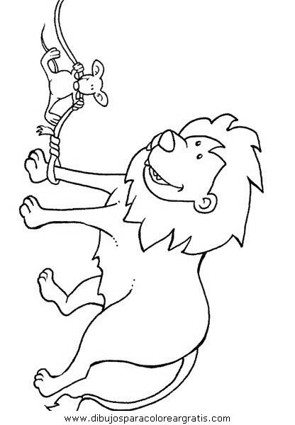 animales/leones/leones_23.JPG