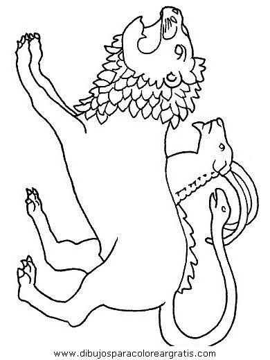 animales/leones/leones_24.JPG