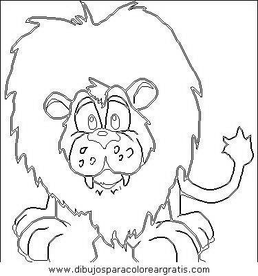 animales/leones/leones_29.JPG