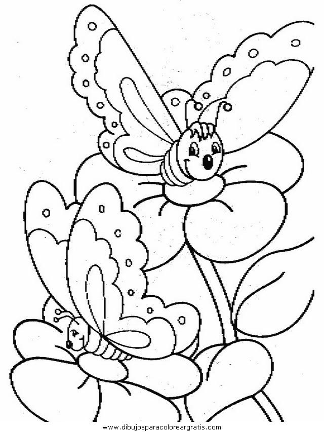 animales/mariposas/mariposas_002.JPG
