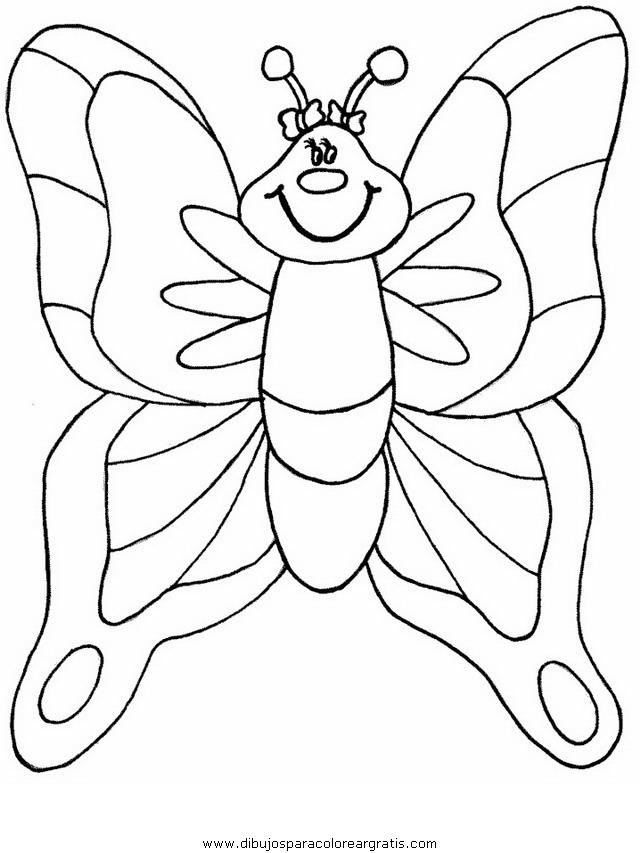 animales/mariposas/mariposas_012.JPG