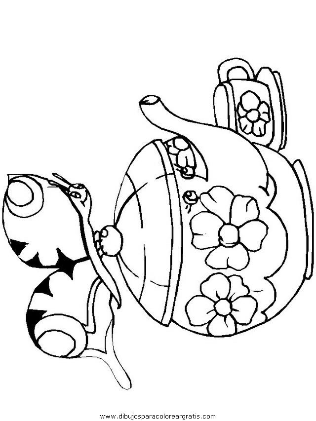 animales/mariposas/mariposas_013.JPG