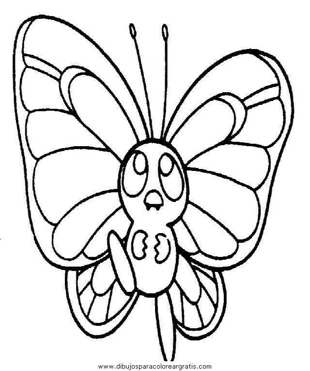 animales/mariposas/mariposas_028.JPG