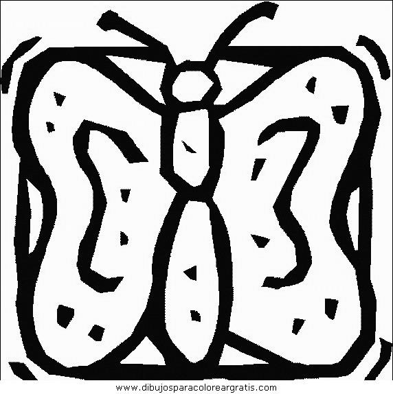 animales/mariposas/mariposas_030.JPG