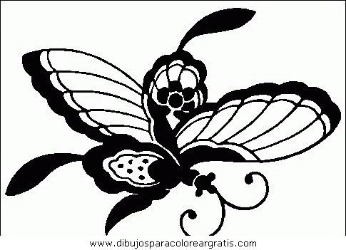 animales/mariposas/mariposas_033.JPG