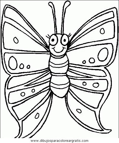 animales/mariposas/mariposas_035.JPG