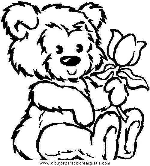 animales/osos/osos_008.JPG