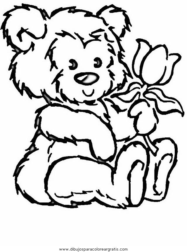 animales/osos/osos_013.JPG