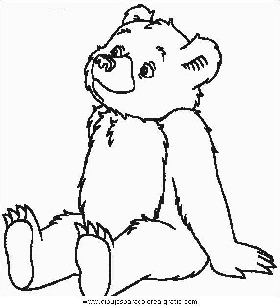 animales/osos/osos_016.JPG