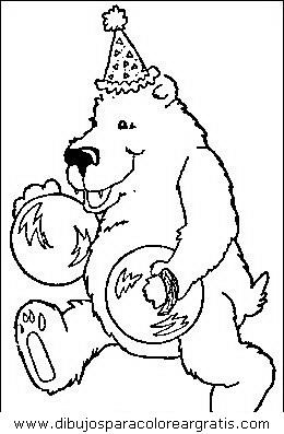 animales/osos/osos_020.JPG