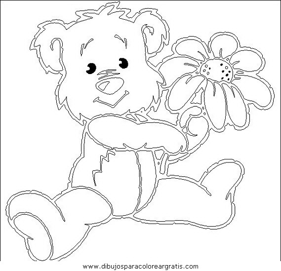 animales/osos/osos_024.JPG