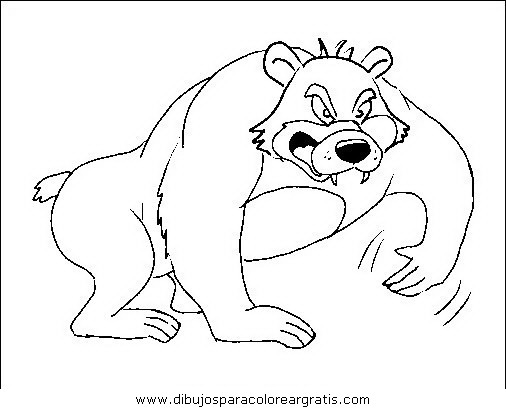 animales/osos/osos_029.JPG