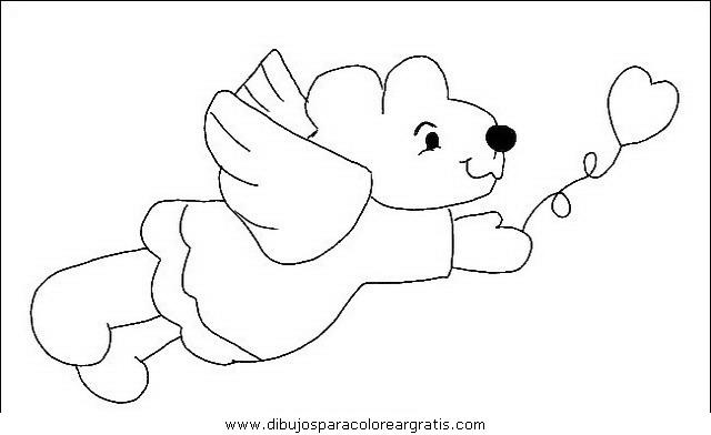 animales/osos/osos_031.JPG