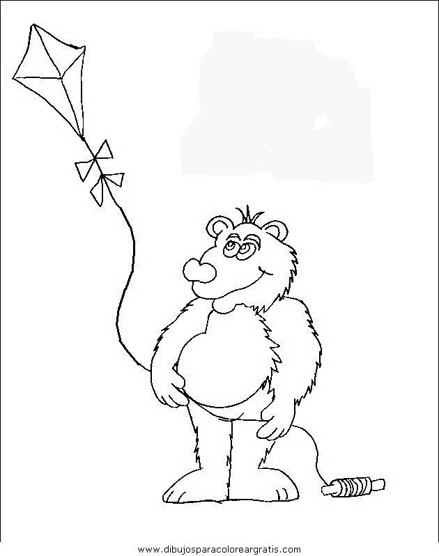 animales/osos/osos_033.JPG