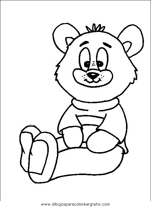 animales/osos/osos_036.JPG