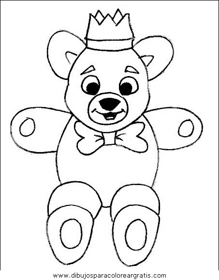animales/osos/osos_037.JPG