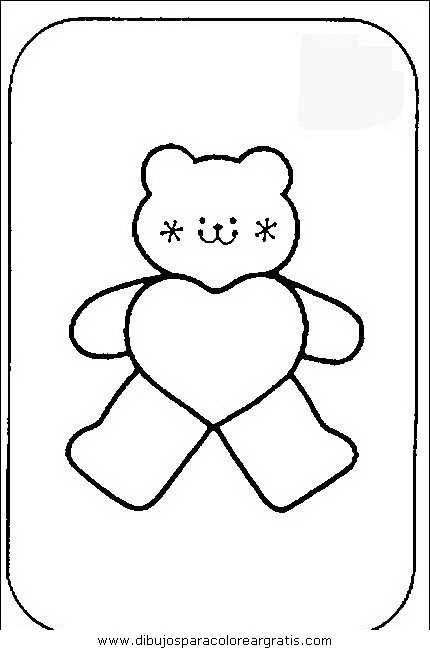 animales/osos/osos_044.JPG