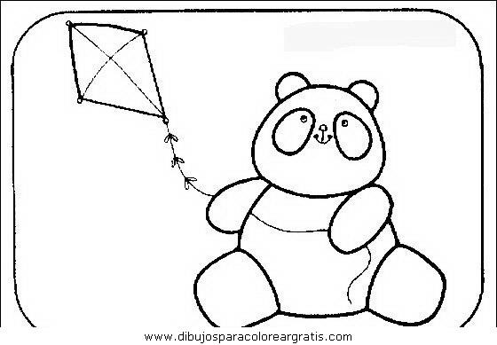 animales/osos/osos_046.JPG