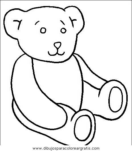 animales/osos/osos_049.JPG