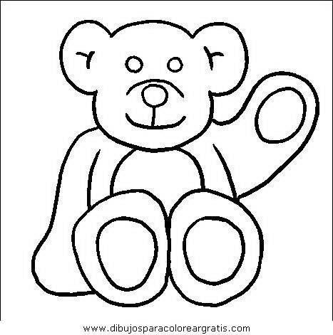 animales/osos/osos_050.JPG