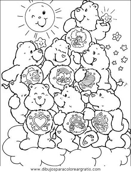 animales/osos/osos_052.JPG