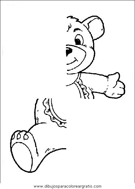 animales/osos/osos_056.JPG