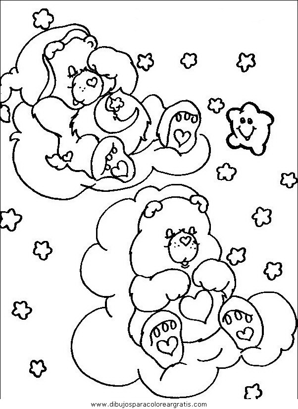 animales/osos/osos_057.JPG