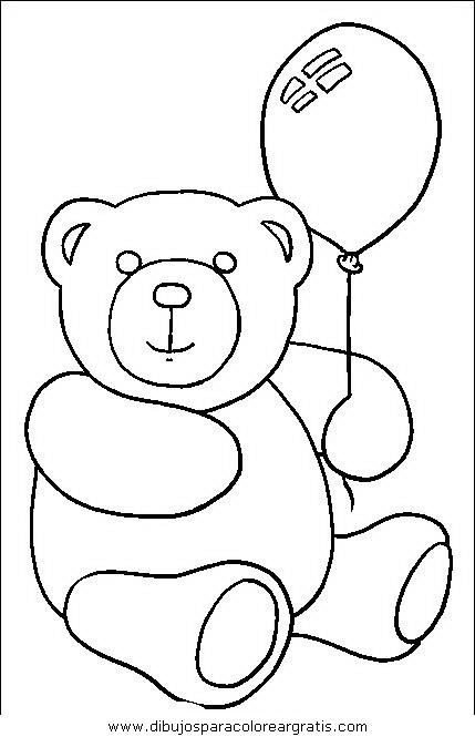 animales/osos/osos_064.JPG