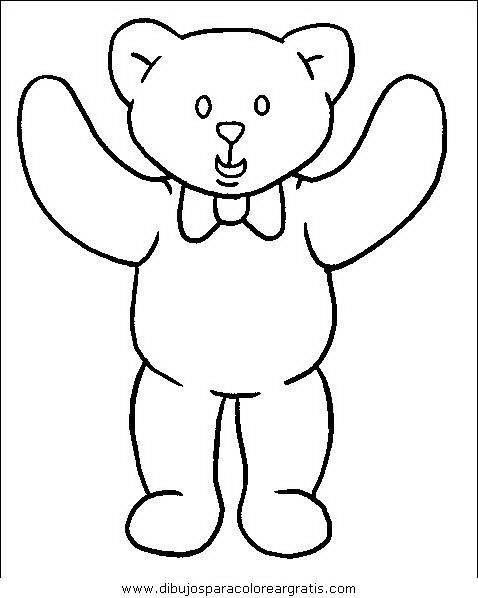 animales/osos/osos_067.JPG