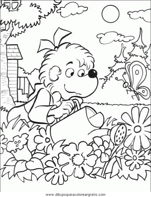 animales/osos/osos_073.JPG