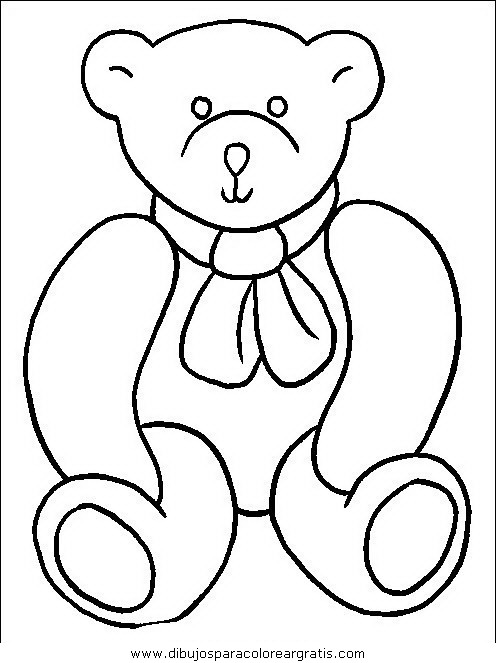 animales/osos/osos_074.JPG