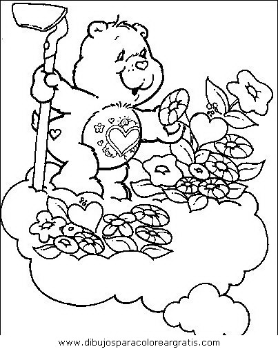 animales/osos/osos_075.JPG