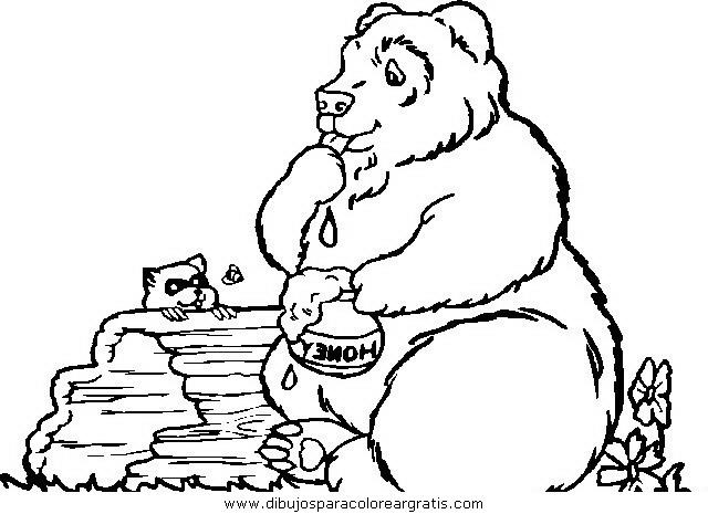 animales/osos/osos_078.JPG