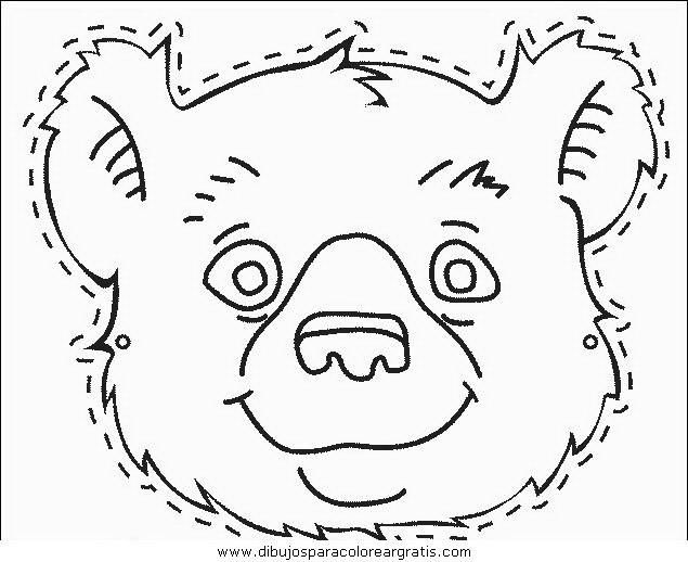 animales/osos/osos_079.JPG
