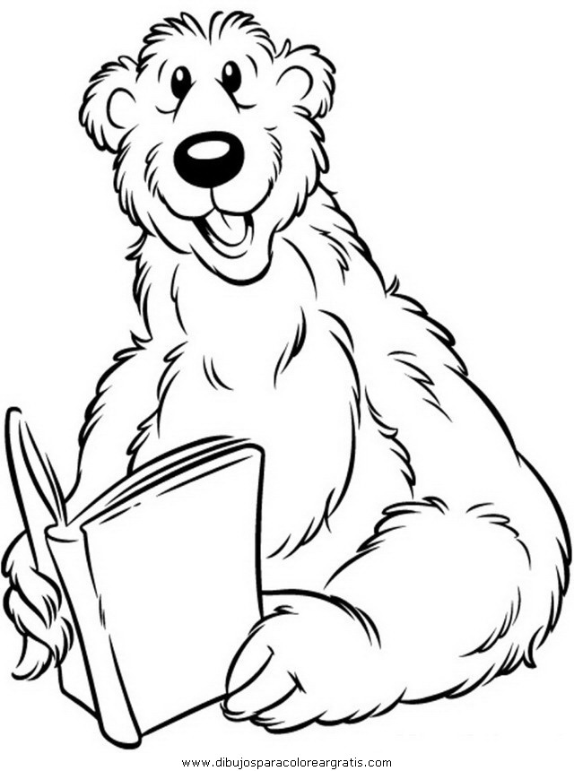 animales/osos/osos_080.JPG
