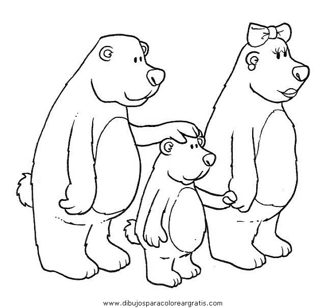animales/osos/osos_081.JPG