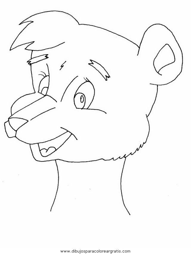animales/osos/osos_085.JPG