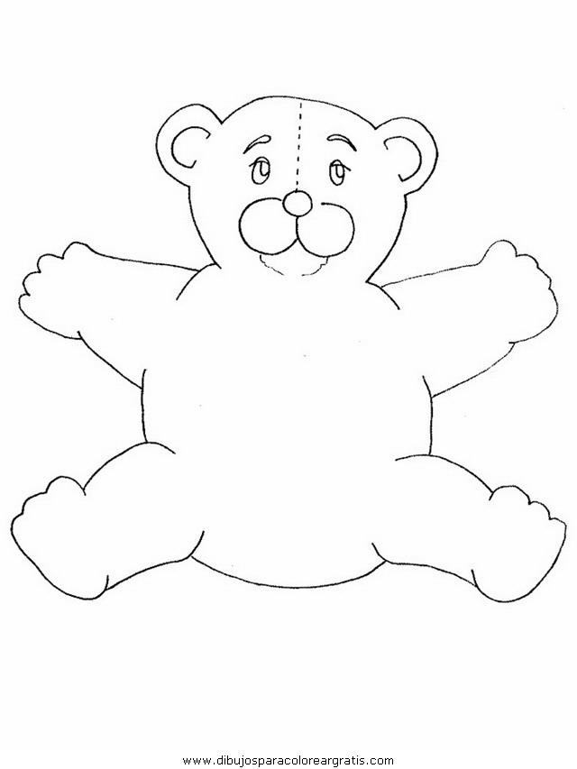 animales/osos/osos_087.JPG
