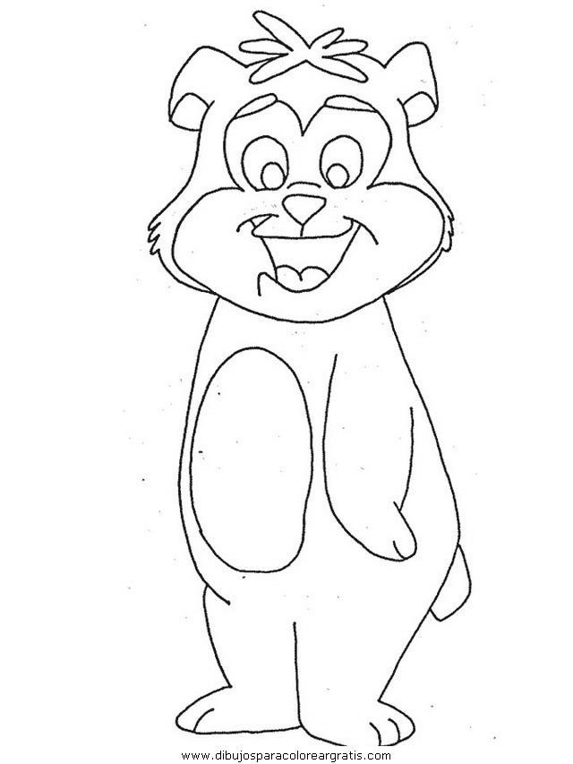 animales/osos/osos_088.JPG