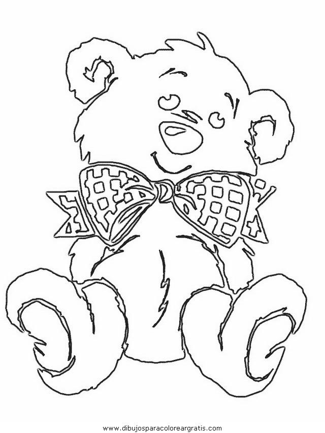 animales/osos/osos_091.JPG
