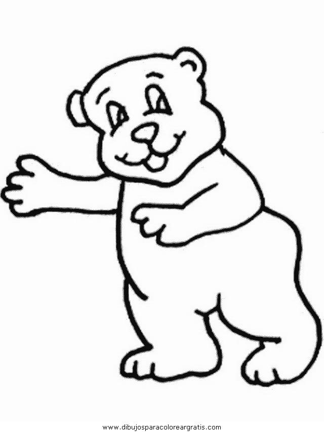 animales/osos/osos_096.JPG