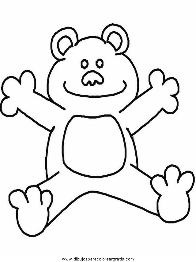 animales/osos/osos_098.JPG