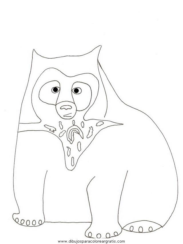 animales/osos/osos_102.JPG